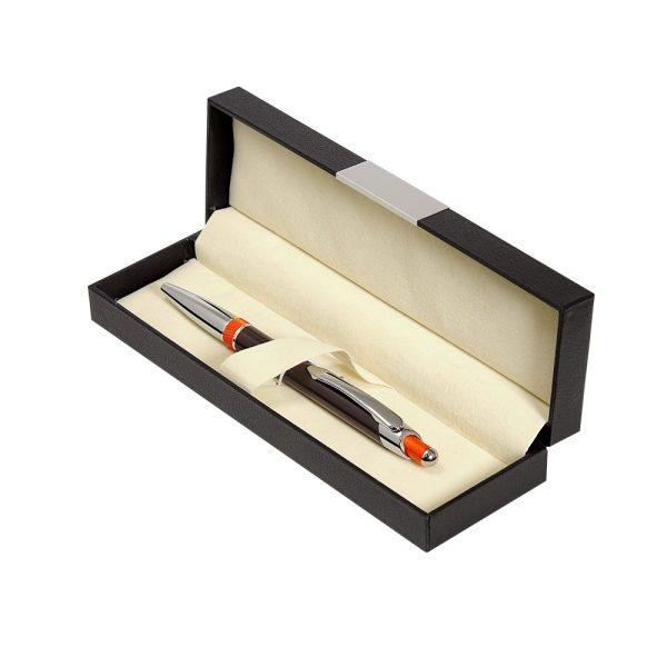 Portobello Подарочная упаковка Черный