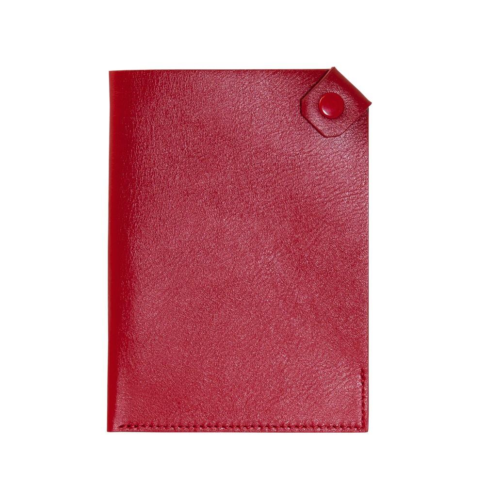 Hand Made Gifts Premium Красный