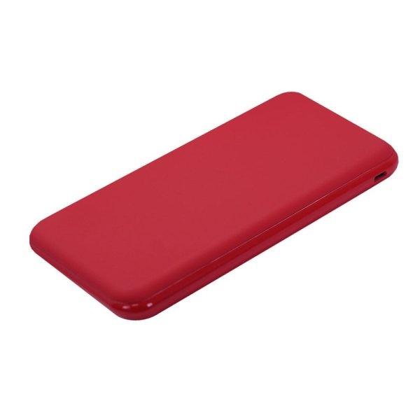 Portobello Набор Красный