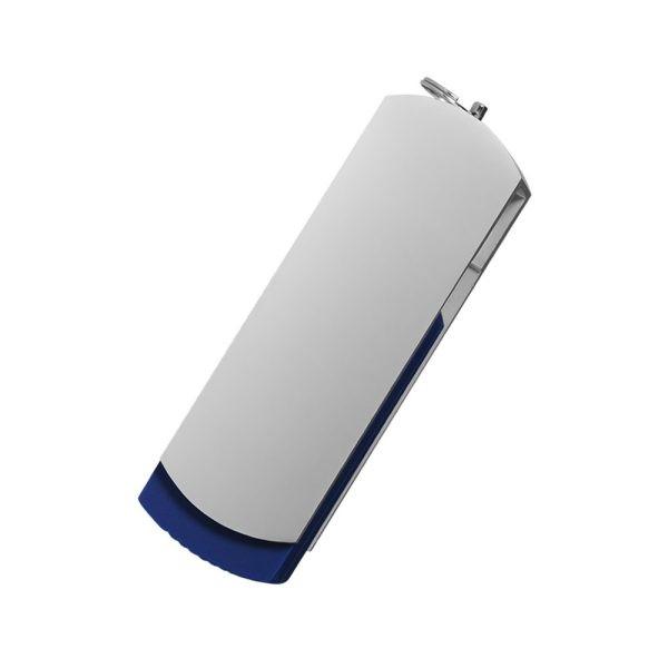 Portobello Elegante Синий