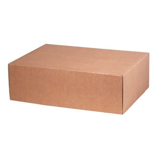 Portobello Упаковка Бежевый