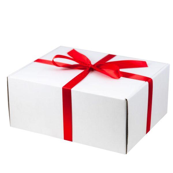 Portobello Упаковка Красный