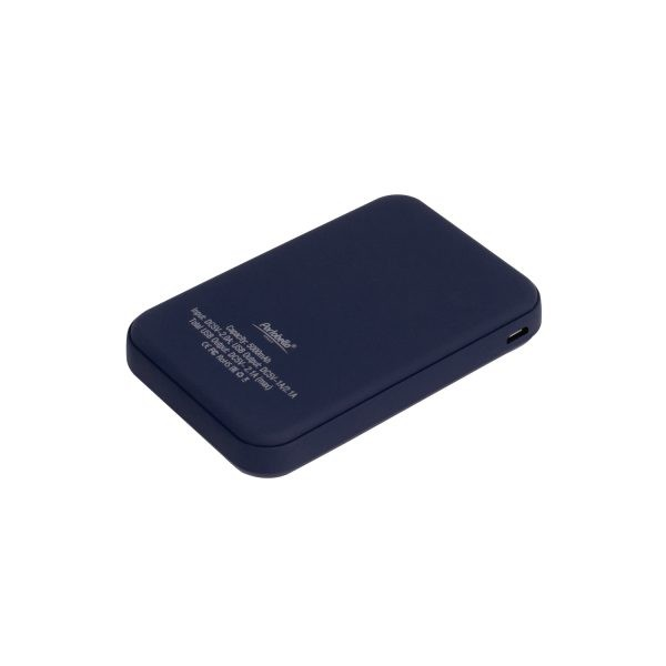 Portobello Starlight Синий