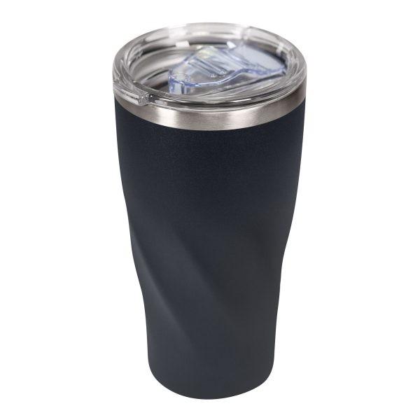 Portobello Twist Черный
