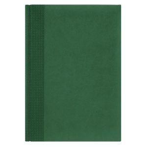 Portobello n VELVET Зеленый