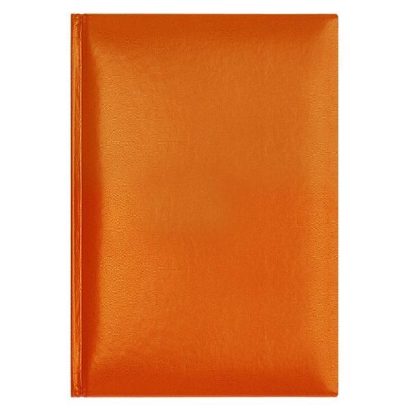 Portobello Manchester Оранжевый