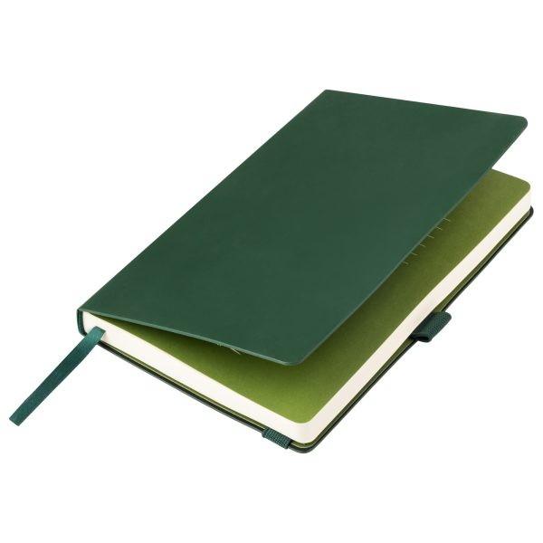 Portobello Alpha Зеленый