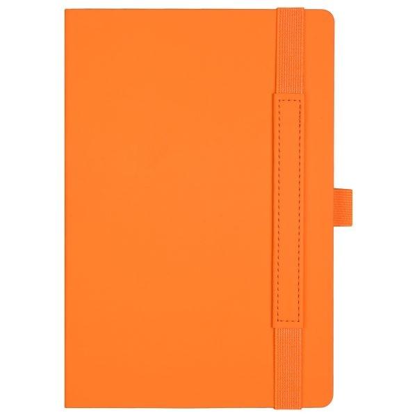 Portobello Alpha Оранжевый