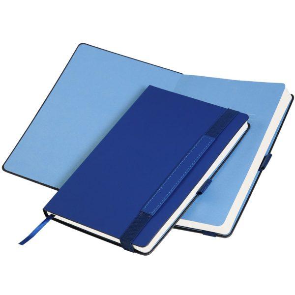 Portobello Alpha Синий
