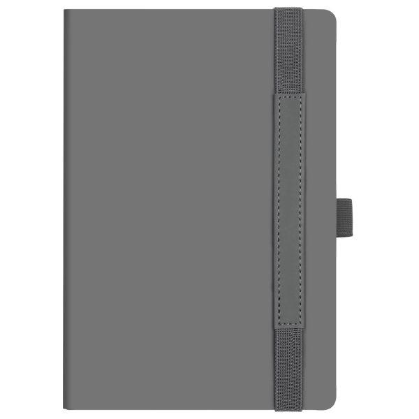 Portobello Alpha Серый