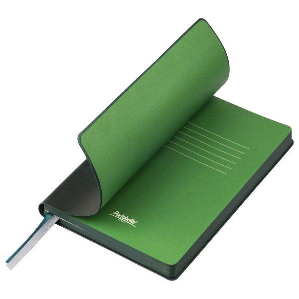 Portobello Voyage Зеленый