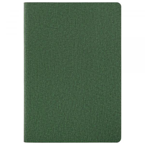 Portobello TWEED Зеленый