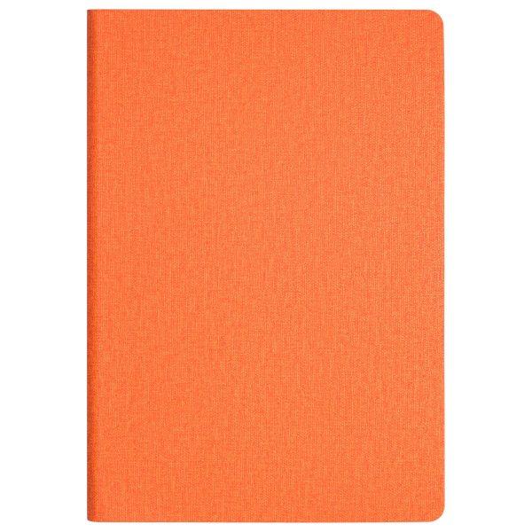 Portobello TWEED Оранжевый