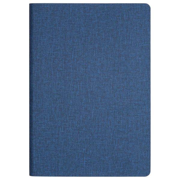 Portobello TWEED Синий