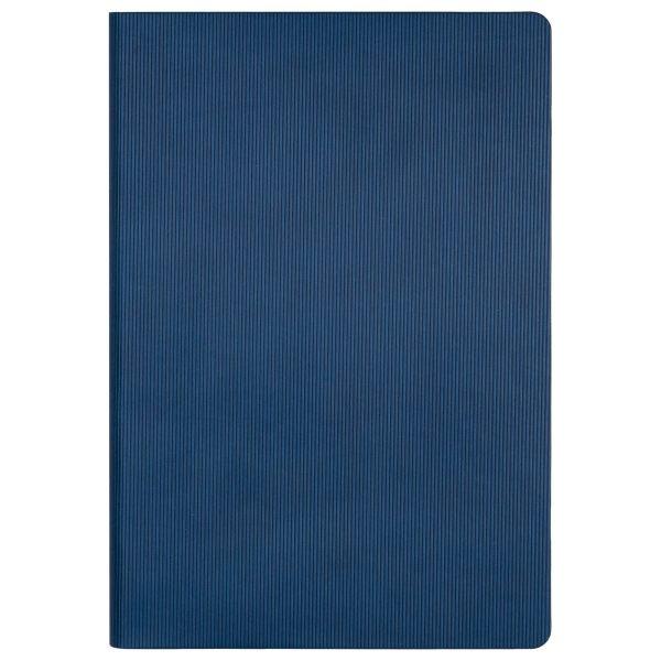 Portobello Rain Синий