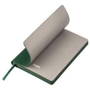 Portobello Rain Зеленый