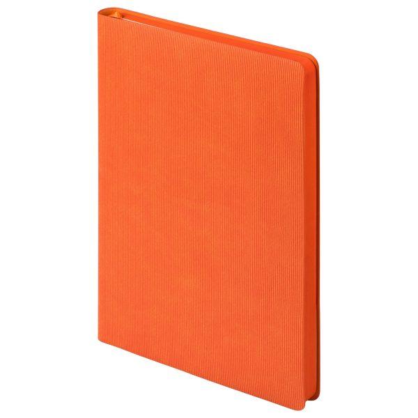 Portobello Rain Оранжевый