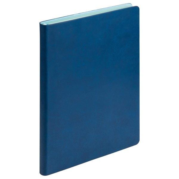 Portobello Latte NEW Синий