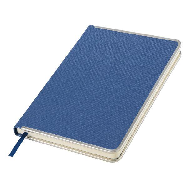 Portobello Carbon Синий