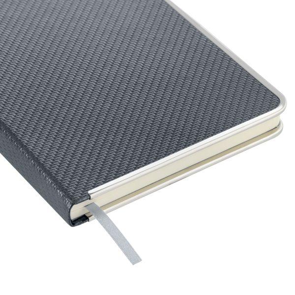 Portobello Carbon Серый