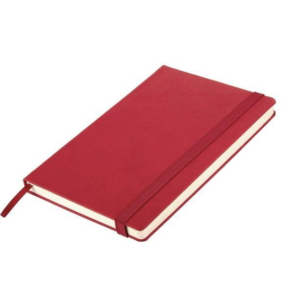 Portobello BtoBook Красный