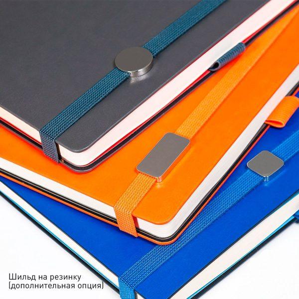 Portobello Trend BtoBook КРАСНЫЙ