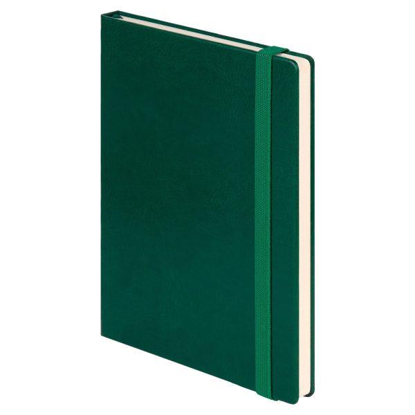 Portobello BtoBook Зеленый