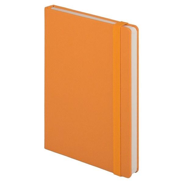 Portobello BtoBook Оранжевый
