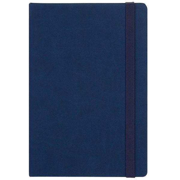Portobello BtoBook Синий