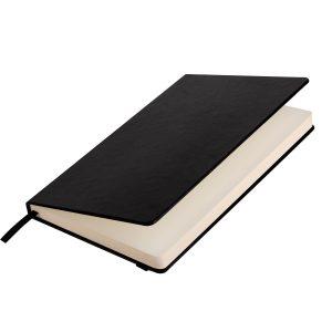 Portobello BtoBook Черный