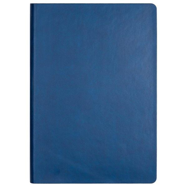 Portobello Sky Синий