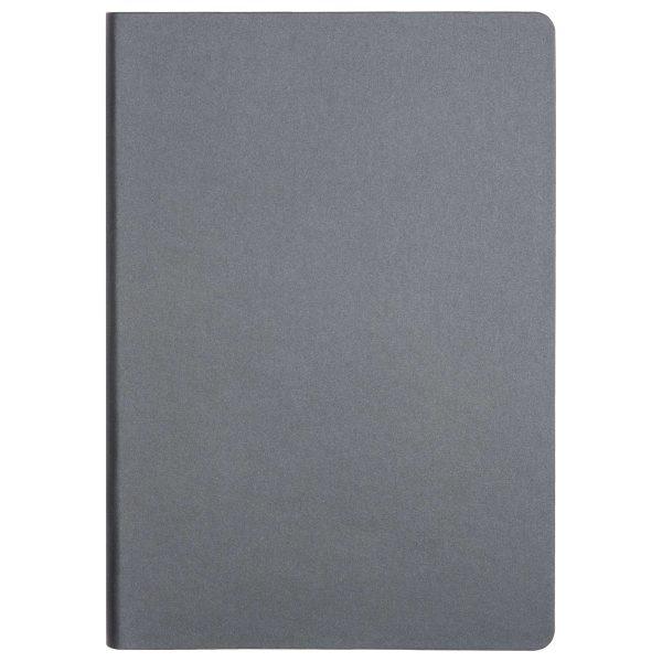 Portobello Star Серый