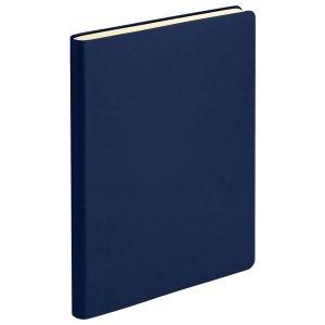 Portobello Star Синий