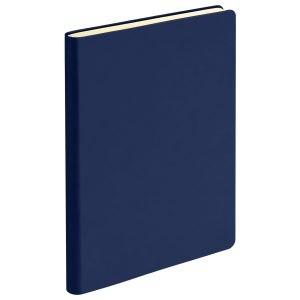 Portobello Spark Синий