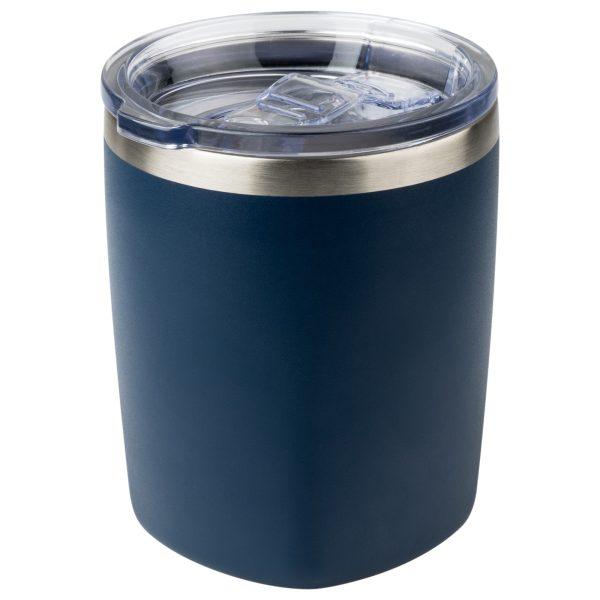 Portobello Viva Синий