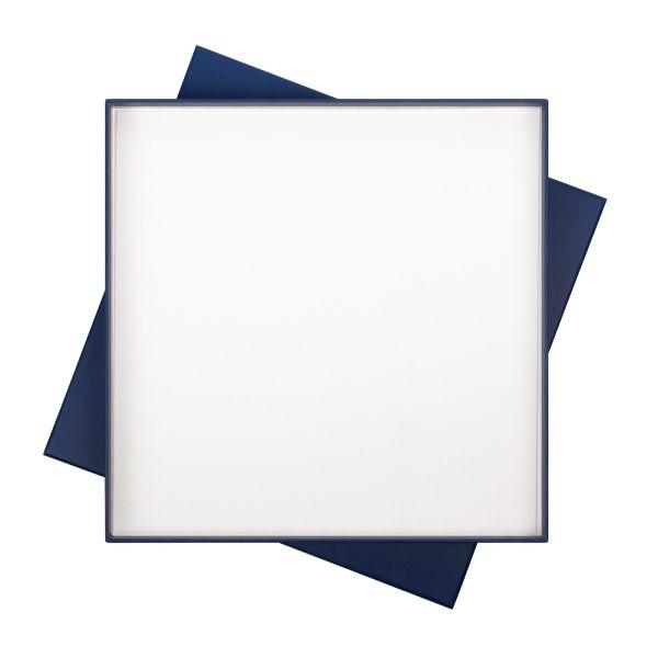 Portobello Упаковка СИНИЙ