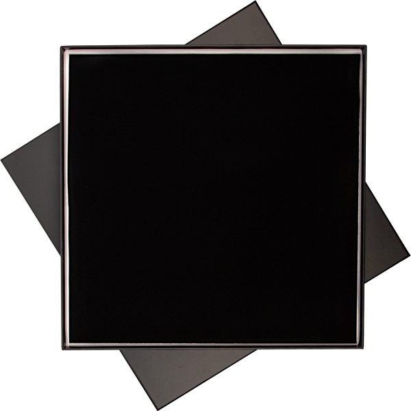 Portobello Упаковка Черный