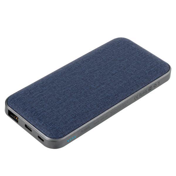Portobello Tweed PB Синий