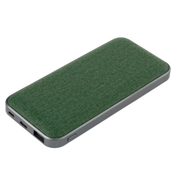 Portobello Tweed PB Зеленый