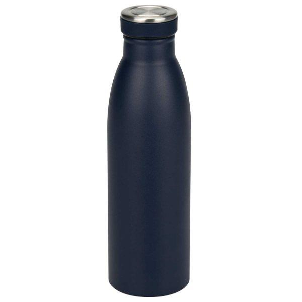 Portobello Libra Синий