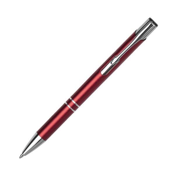Portobello Alpha Pen Красный