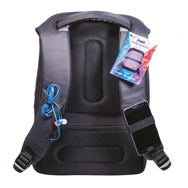 Рюкзаки и сумки Portobello