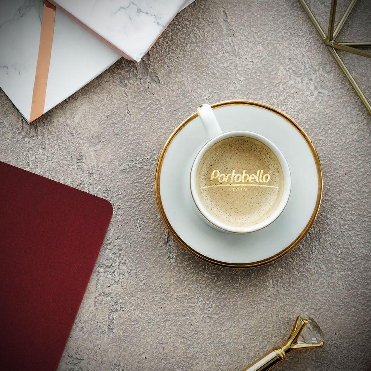 Новинки 2019 Portobello ежедневники новинки 2020