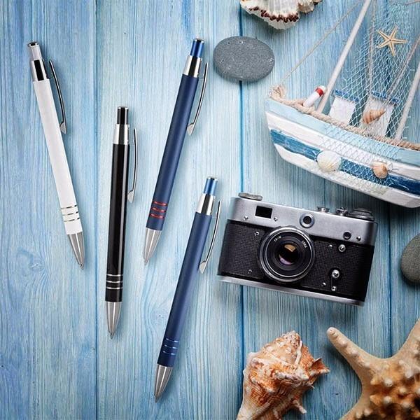 Шариковые ручки Portobello